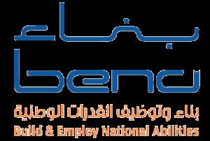 SEC Bena Logo