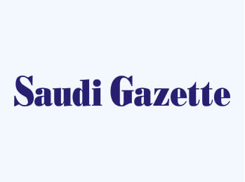 Localization of industrial parts' production to save cost, generate Saudi jobs – Saudi Gazette