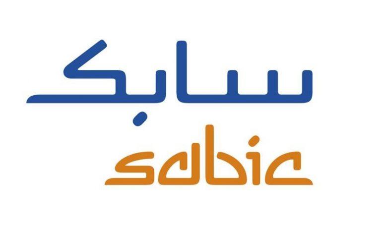 sabic-768x460-min