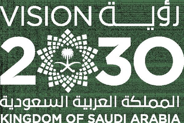 saudi-vision 2030 seeklogo.com