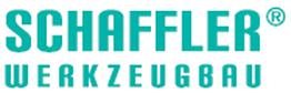 schaffler-min