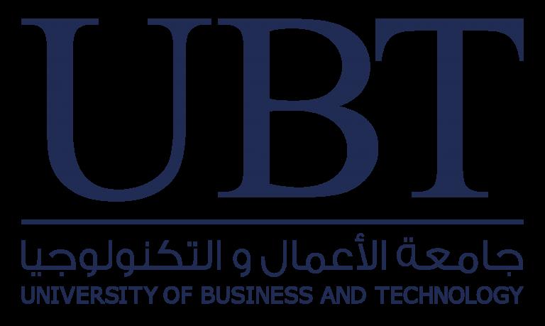 UBT-newlogo (1)